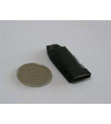 Mini snimač MR-15