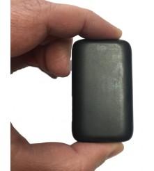 Mini GPS tracker sa nepropusnim kućištem