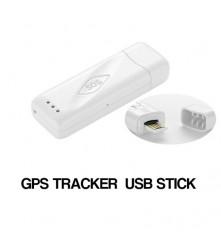 GPS tracker u obliku USB sticka