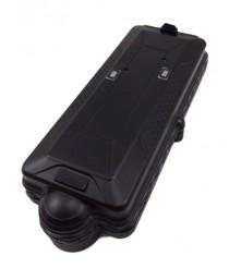 Vodonepropusni GPS tracker sa magnetom