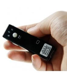 Digitalni audio video snimač