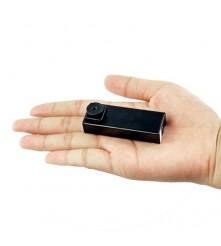 Minijaturni SPY all in one uređaj za diskretna snimanja