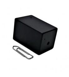 Mini bluetooth kamera minimalnih dimenzija