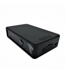 Infracrvena HD sigurnosna kamera s PIR-om i ostalim aktivirajućim funkcijama