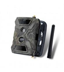 HD Lovačka kamera sa nevidljivim 940nm IR