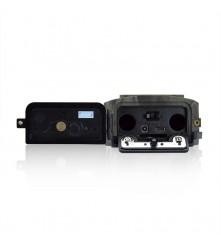 HD Lovačka kamera za diskretno dugotrajno snimanje sa napajanjem na baterije