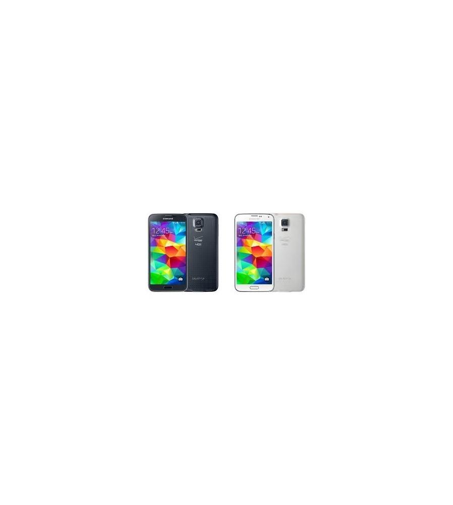 Samsung Galaxy S3 sa ugrađenim softwerom za nadzor