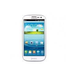 Samsung Galaxy S3 sa ugrađenim najnovijim softwerom za nadzor.