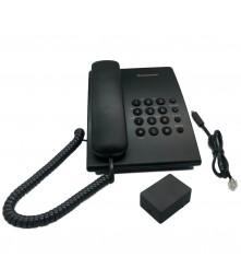 Minijaturni digitalni snimač 150 sati telefonskih razgovora