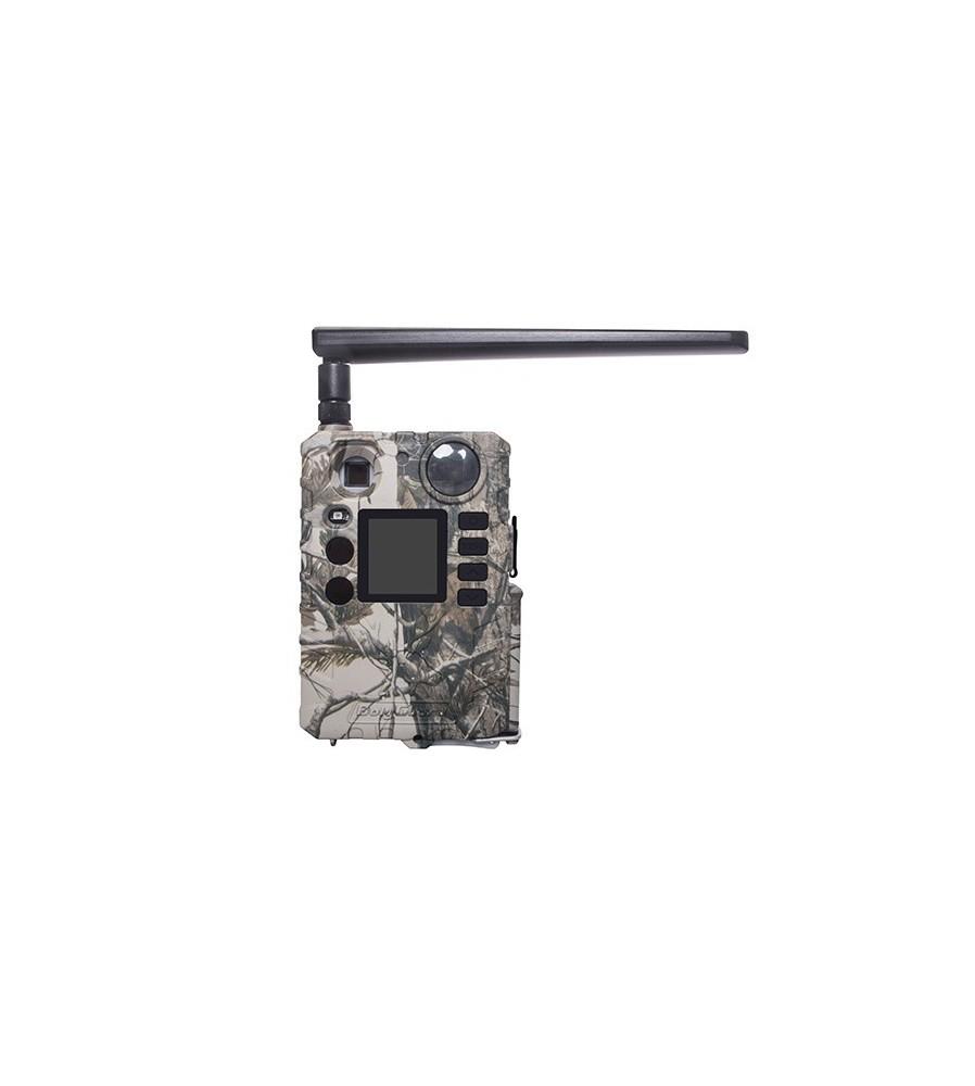 Najnoviji model Lovačke kamere, sa 4G tehnologijom
