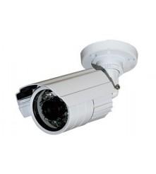 Antivandal kamera (metalno kućište sa skrivenim kabelom)