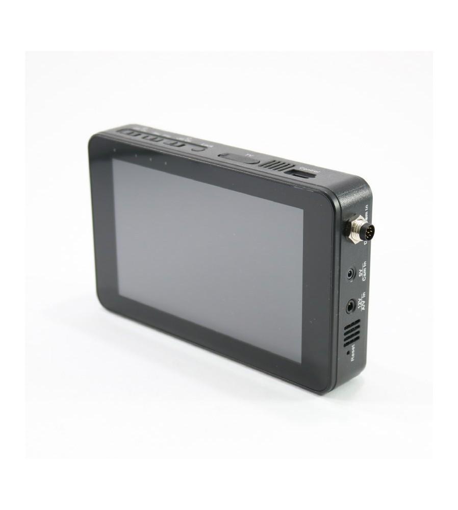 LawMate PV-1000 EVO3 Full HD Wi-Fi snimač