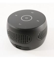 LawMate PV-BT10i bežični Bluetooth zvučnik sa wifi kamerom