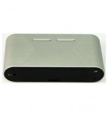 Tajni DVR koji funkcionira kao budilica