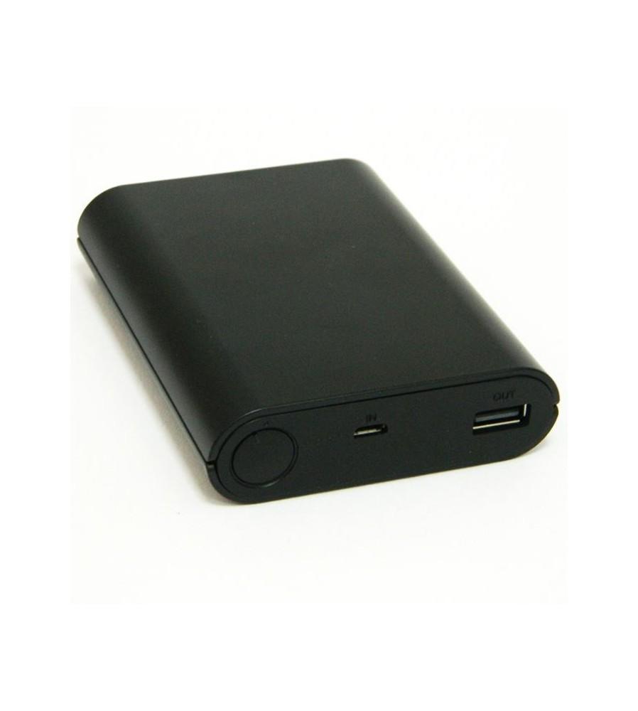 PV-PB20i Power Bank za mobilni telefon sa mogučnošću spajanja na WiFI mrežu