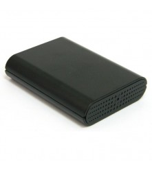 Skriveni mini DVR Full HD 1080P koji izgleda i funkcionira kao power bank