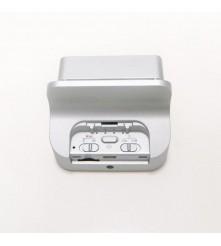 Uobičajeni punjač za pametne telefone, ali ima ugrađenu 2MP spy wifi kameru