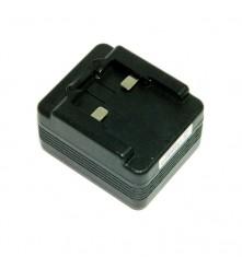 U USB punjaču Ugrađena je Wi-Fi spy kamera koji omogućujeda gledate i snimate što se dešava  putem vašeg pametnog telefona