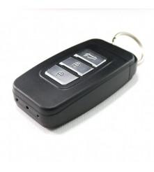 Full HD SPY kamera u privjesku za ključeve