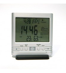 Spy kamera sa PIR senzorom u termometru