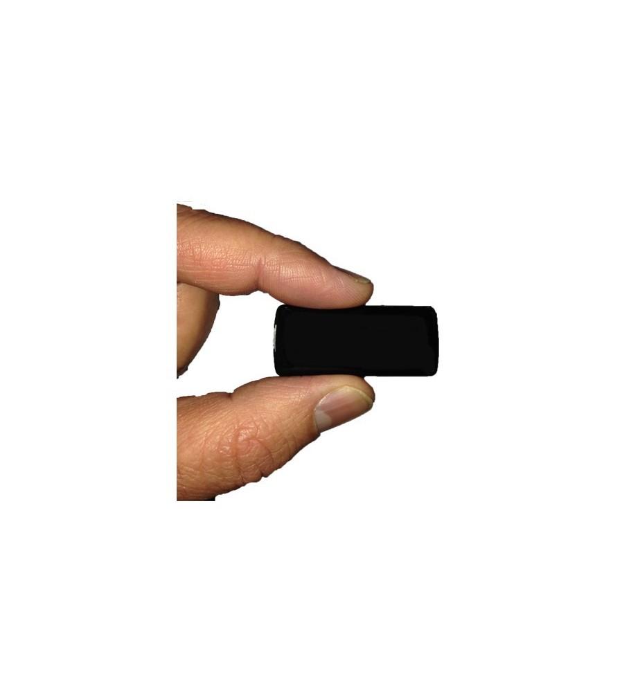 Spy buba Mini snimač MR-20 minijaturnih dimenzija