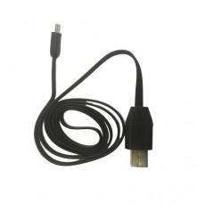 GSM buba ugrađena u normalan USB kabel za punjenje mobitela