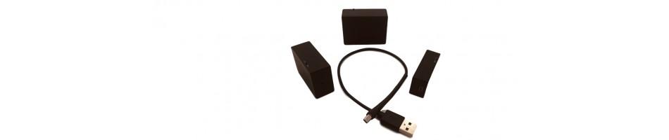 SPY DIKTAFONI- uređaji za diskretno snimanje razgovora|Spyshop.hr