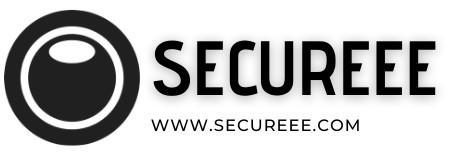 SECUREEE
