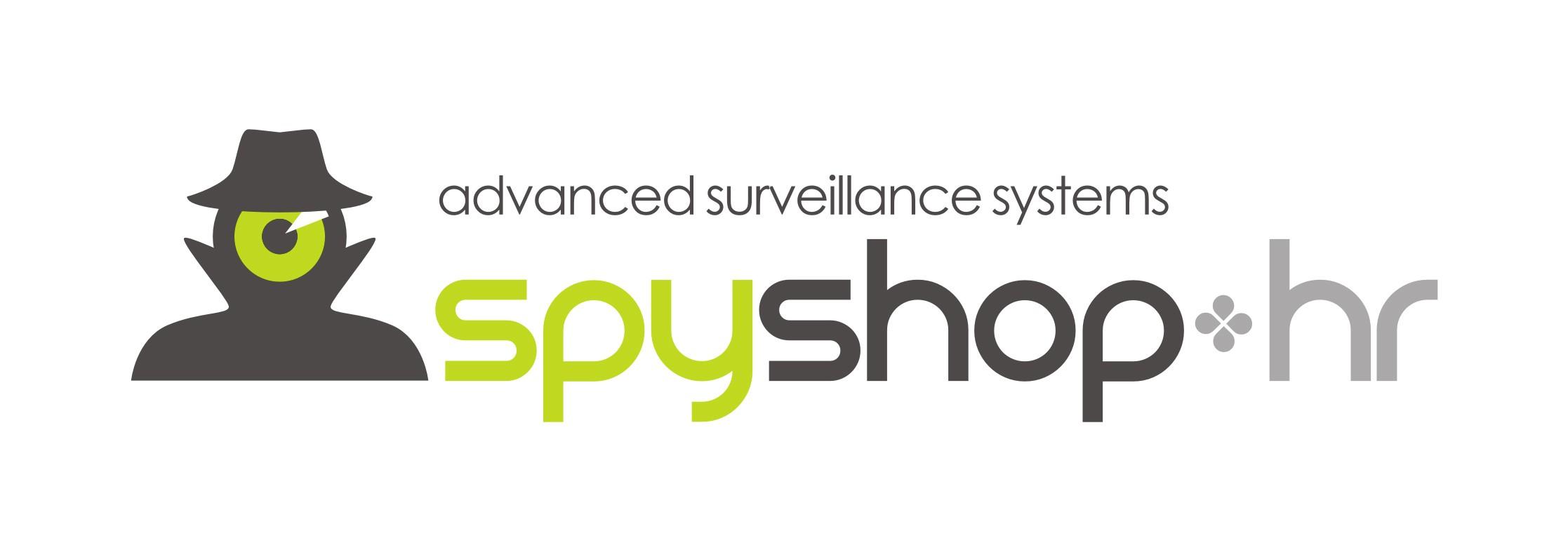 Spyshop.hr